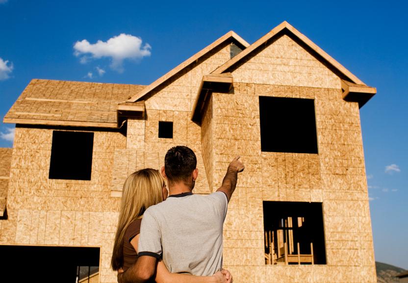 5 gyakori hiba, amit a legtöbb építkező ingatlantulajdonos elkövet